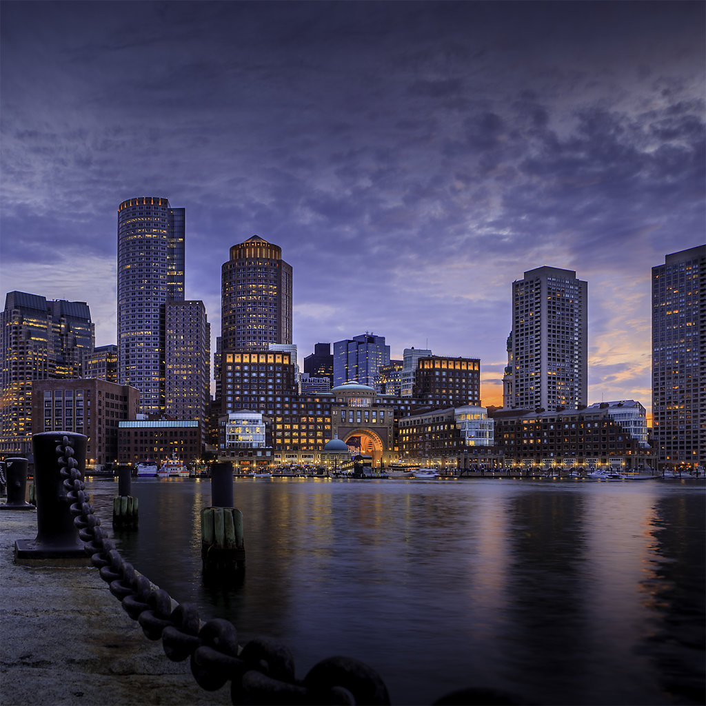 boston-skyline-2.jpg