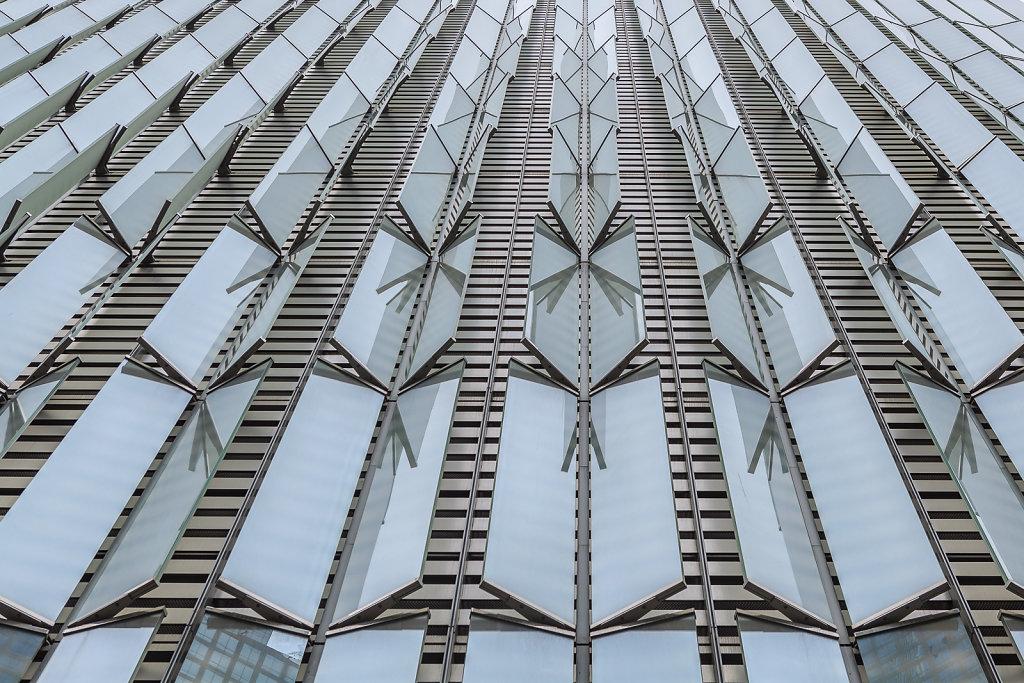 World Trade Center Details